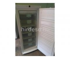 Fagyasztó szekrény - Kép 6