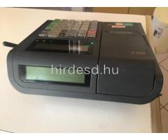 Online pénztárgép - Kép 2
