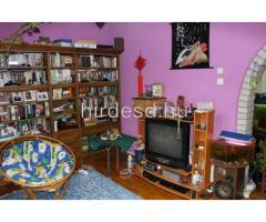 Legyező utcán nappali+3 szobás lakás eladó - Kép 3