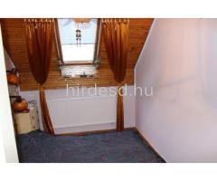 Legyező utcán nappali+3 szobás lakás eladó - Kép 4