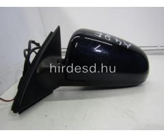 Audi A4 8E - Kép 5